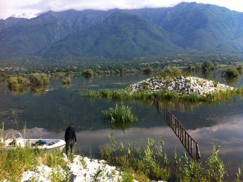 dnd-ecotourism