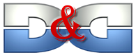 DnD Travel Logo