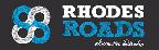 Rhodes Roads