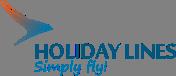 dnd-holidaylines