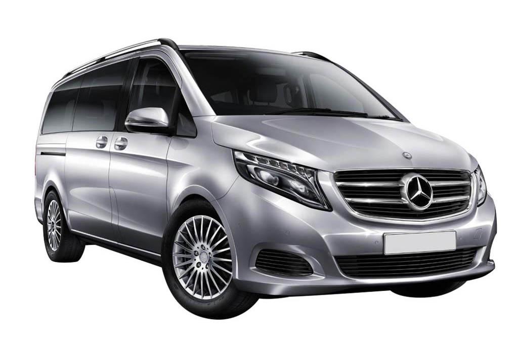 dnd-minivan-1