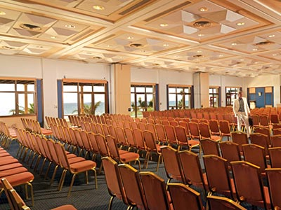 dndtravel-aldemar-olympian-village-conference