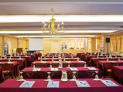 dndtravel-amalia-nafplio-conference