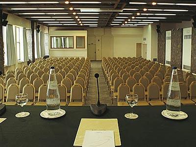 dndtravel-anemolia-arachova-conference