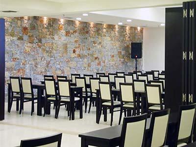 dndtravel-angela-suites-boutique-crete-conference