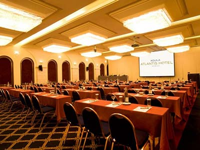 dndtravel-aquila-atlantis-crete-conference
