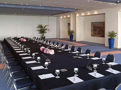 dndtravel-arina-sand-crete-conference