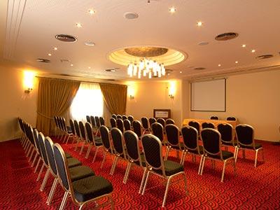 dndtravel-artemis-crete-conference