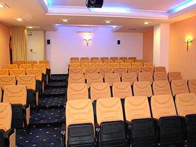 dndtravel-athena-palace-village-chalkidiki-conference