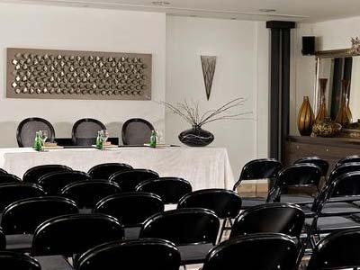 dndtravel-bestwestern-embassy-athens-conference
