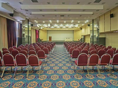 dndtravel-capsis-thessaloniki-conference