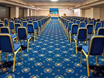 dndtravel-cavo-spada-crete-conference