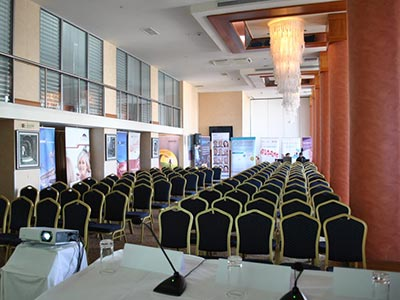 dndtravel-chandris-chios-conference-0