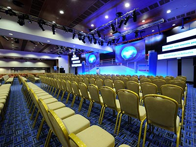 dndtravel-club-hotel-loutraki-conference