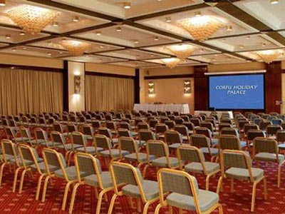 dndtravel-corfu-palace-kerkyra-conference