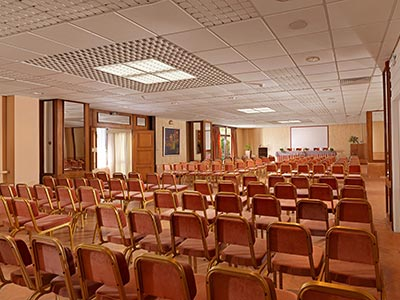 dndtravel-divani-corfu-palace-kerkira-conference