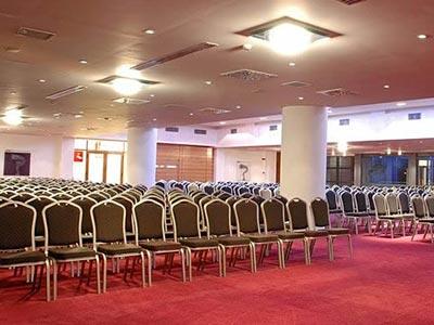 dndtravel-domotel-xenia-volos-conference