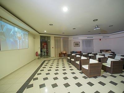 dndtravel-ecoresort-zefyros-zakynthos-conference