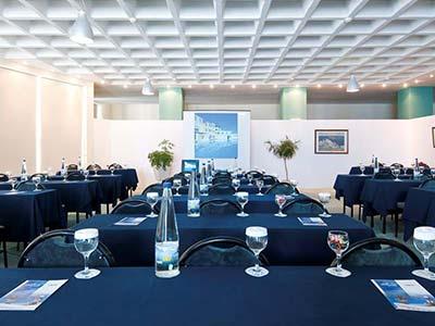 dndtravel-fodele-beach-crete-conference