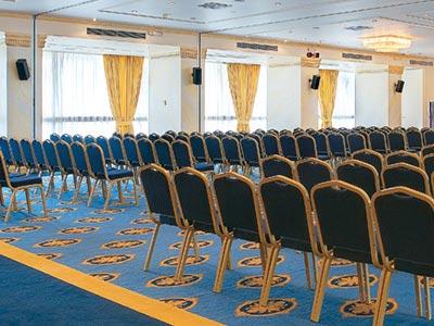 dndtravel-grecotel-corfu-imperial-kerkira-conference