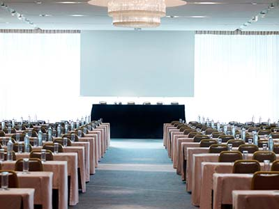 dndtravel-hilton-athens-conference