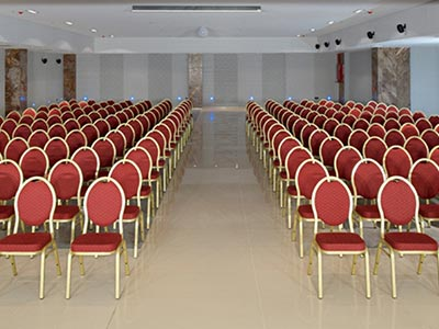 dndtravel-istion-club-chalkidiki-conference