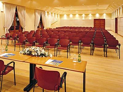 dndtravel-kalimera-kriti-crete-conference