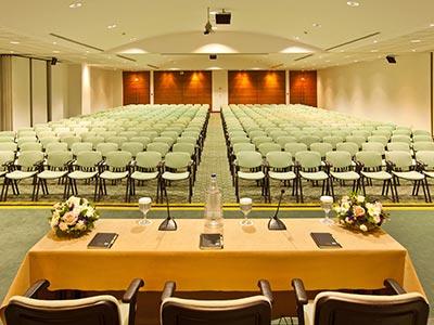 dndtravel-kipriotis-kos-conference