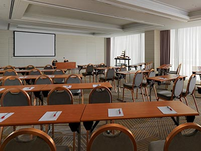 dndtravel-mariott-metropolitan-athens-conference