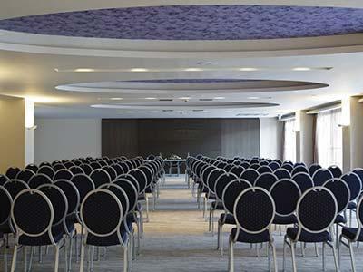 dndtravel-mikri-poli-crete-conference