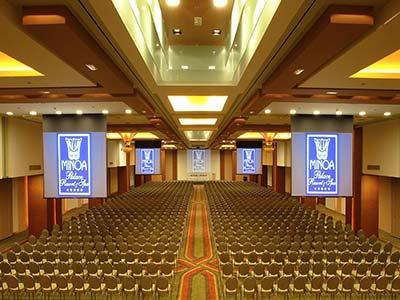 dndtravel-minoa-palace-crete-conference