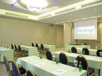 dndtravel-minos-mare-crete-conference
