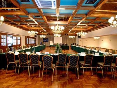 dndtravel-montana-karpenisi-conference