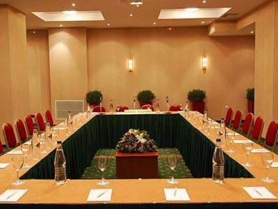 dndtravel-palatino-zakynthos-conference