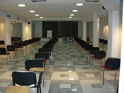 dndtravel-paros-agnanti-cyclades-conference