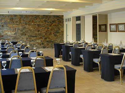 dndtravel-rithymna-beach-crete-conference