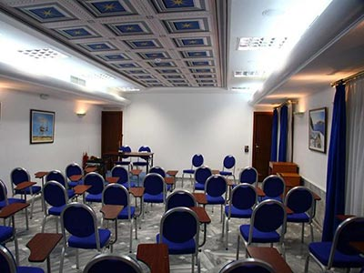 dndtravel-santorini-palace-cyclades-conference