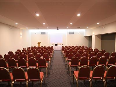 dndtravel-skiathos-palace-skiathos-conference
