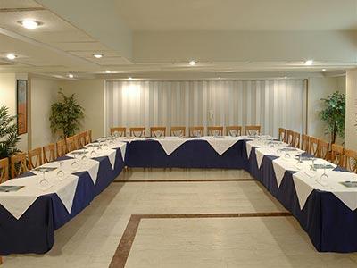 dndtravel-zante-park-zakynthos-conference