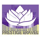 dnd-prestige-travel