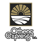 dndtravel-athens-express