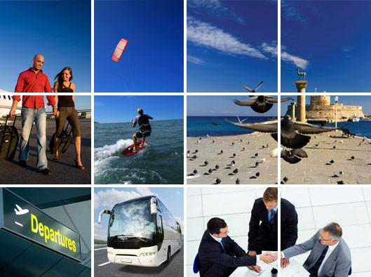 dndtravel-services-travel