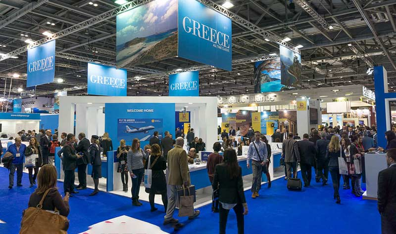 dndtravel-world-tourism-exhibition
