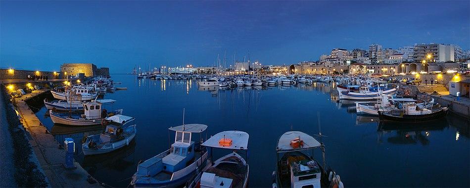 dndtravel-heraklion-city-panoramic-harbour